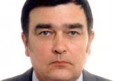 Макаров С.Г.