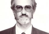 Bakulin V.E.