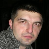 Никишин Владимир
