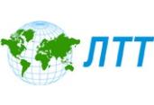 Новосибирская внешнеторговая компания ЛТТ
