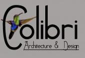 Студия архитектуры и дизайна СOLIBRI