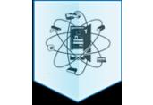 ПКФ Технологии защиты