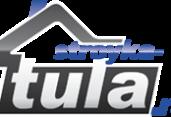 Строительная компания Стройка-Тула