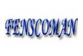 Фенскоман