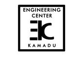 Инженерный центр
