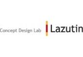 Лазутин Дизайн