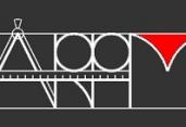 «АРПМ» - Архитектурная мастерская - Аркадий и Родион Пантиелевы