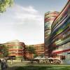 Офис городского развития