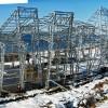 Завод минеральной воды Aonni