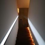 Понравилась лестница