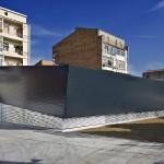 Дом престарелых La Bordeta / BmesR29 Arquitectes