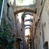 Улица ONIRIC
