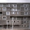 R1D Housing / a3gm