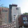 Офисное здание в Нижнем