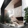 Школа Архитектуры