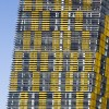 Высотный комплекс Veer Towers