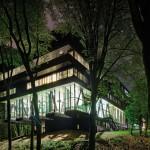 Реабилитационный центр Groot Klimmendaal / Koen van Velsen