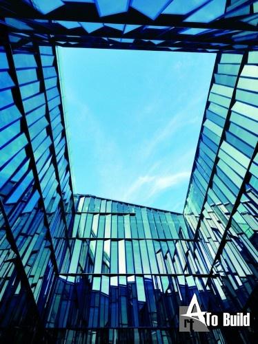 Деловой центр Quattro Corti / Piuarch